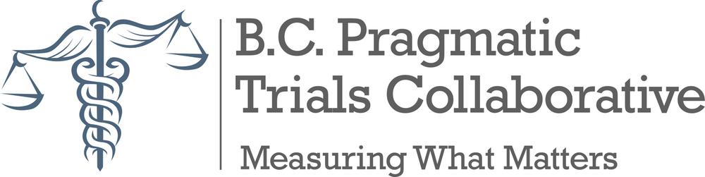 BC Pragmatic Trials Collaborative