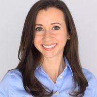 Dr. Sarah Burgess, BScPharm, ACPR, PharmD