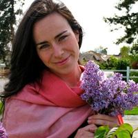 Kendra Lawrence, BSN