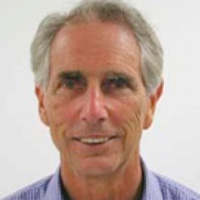 Dr. Casey van Breemen, DVM, MSc, PhD