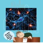 """[96] Beneficios y daños de los fármacos para el """"dolor neuropático"""""""