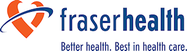 FraserHealth_Logo