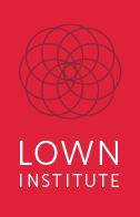 lown-logo