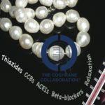 [82] Perlas de la biblioteca Cochrane sobre hipertensión clínica