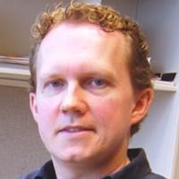 Dr. Stan Bardal, BSc (Pharm), MBA, PhD (Pharmacology)
