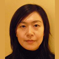 Yuko Kawasumi, PhD