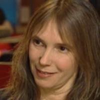 Dr. Barbara Mintzes, BSc, PhD