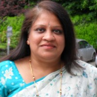 Dr. Vijaya Musini, MD, MSc, MSc