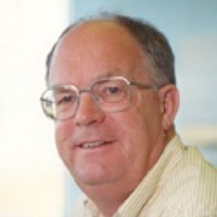 Dr. Michael Walker, BSc (Pharm), PhD