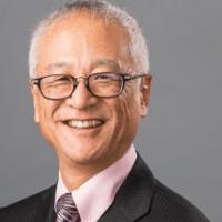 Mr. Bob Nakagawa,