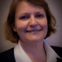 Dr. Heather Davidson, PhD