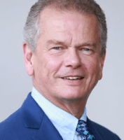Dr. Tom Noseworthy, MD