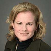 Dr. Christie Newton, MD, CCFP, FCFP