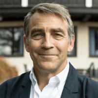 Mr. Alan Cassels, BA,MPA