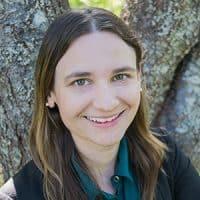Dr. Jessica Otte, MD, CCFP