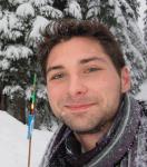[Mar 27] Methods Speaker Series: Navigating the p-value swamp for meta-analysts