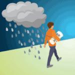 [125] ¿Los prescriptores pueden evitar su contribución a la enfermedad por uso de opioides?