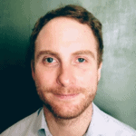 [Apr 28] TI Methods Speaker Series: The PRISMA 2020 Statement